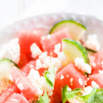 Kochen im August – saisonale Rezepte
