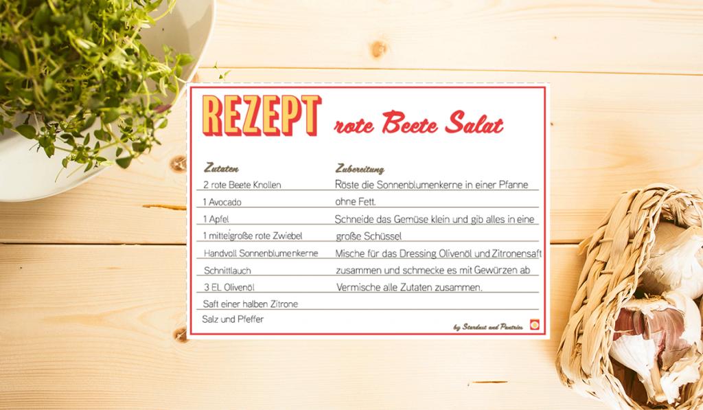 leckerer-rote-beete-salat-mit-avocado-rezeptkarte-zum-herunterladen-auf-dem-blog