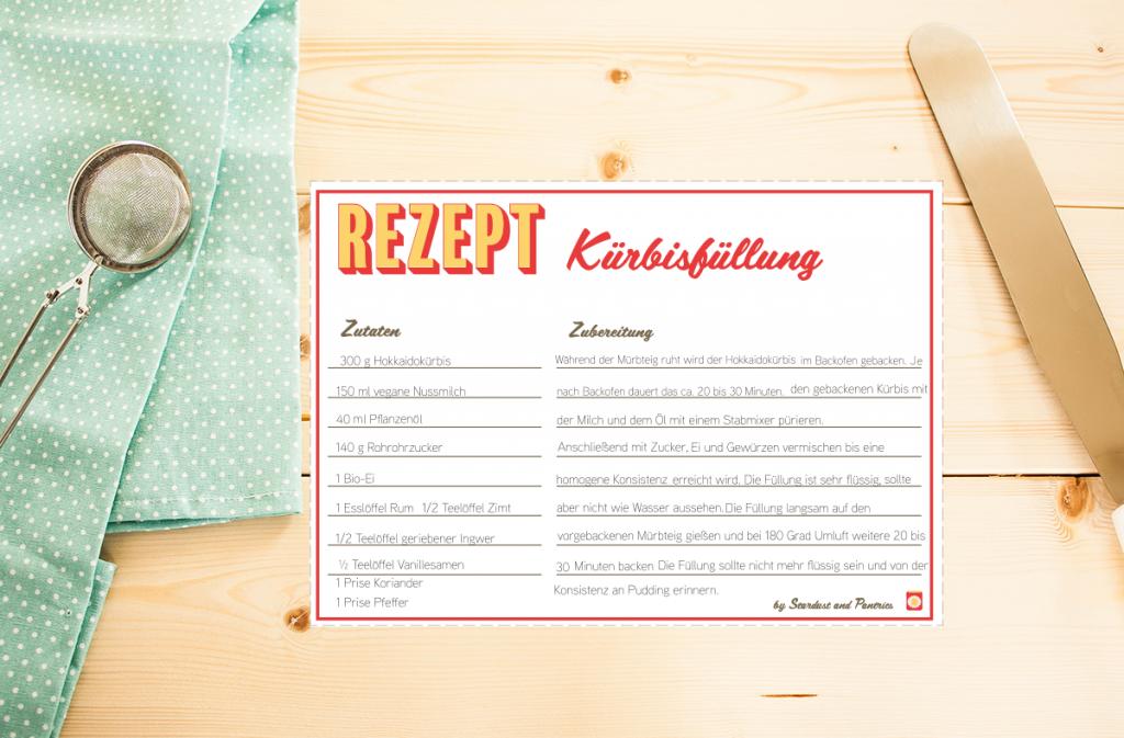 rezeptkarte_kuerbiskuchen_fuellung