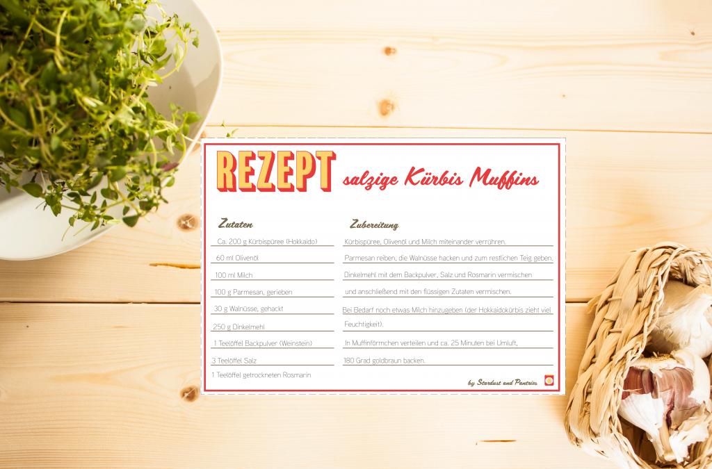 rezeptkarte_salzige_kuerbis_muffins