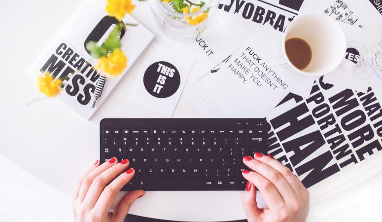 Wie man ein WordPress Backup erstellt