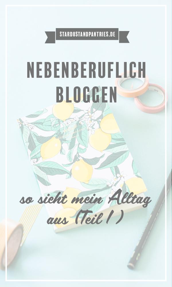 """Bloggen macht viel Spaß, ist aber auch viel Arbeit. Hier ien kleiner Einblick wie mein Samstag / """"Alltag"""" als nebenberufliche Bloggerin aussieht. #Bloggen #nebenberuflichbloggen #selbständig"""
