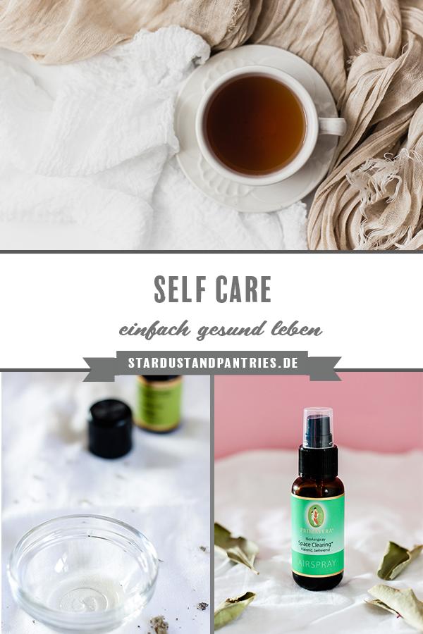 Self Care - sich regelmäßig einen Moment gönnen und nur das tun wonach einem gerade ist. Ruhe, Entspannung, Spaß und Kreativität - heute zeige ich dir wie mein Self Care Date aussieht #Selfcare #Ruhe #Achtsamkeit
