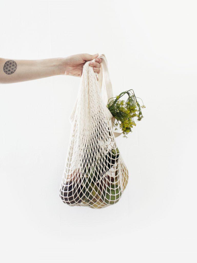 Zero Waste- geht das eigentlich? Wo fängt man an und wo findet man gute Einsteiger Tipps? #Zerowaste #waste #nachhaltig