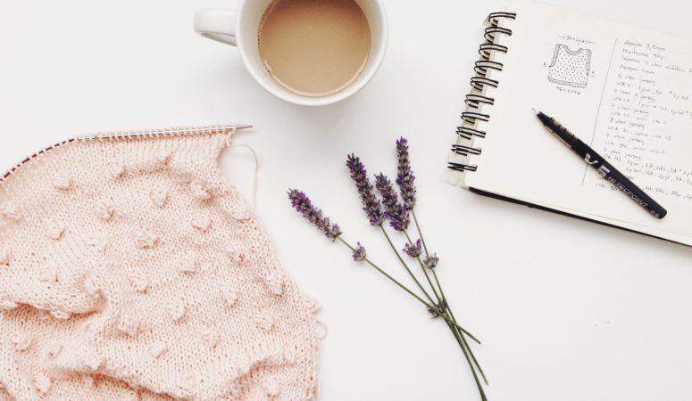 Self Care – mehr Zeit für dich