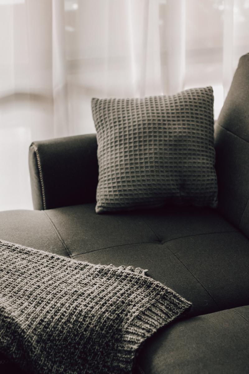 Home Spa Day: Tipps für deinen Spa Tag Zuhause um richtig zu entspannen
